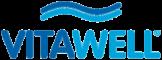 logo-vitawell-neu-e1537214440343[1]