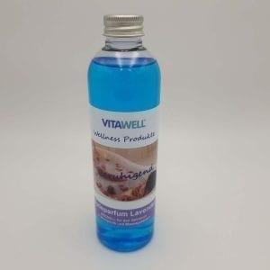 Badeparfum/Öl Lavendel