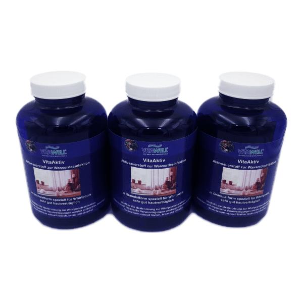 VitaAktiv-Packung-mit-3-Flaschen
