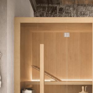 Finnische Sauna Tokio2