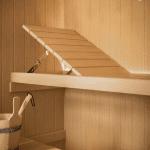 Tokio Sauna