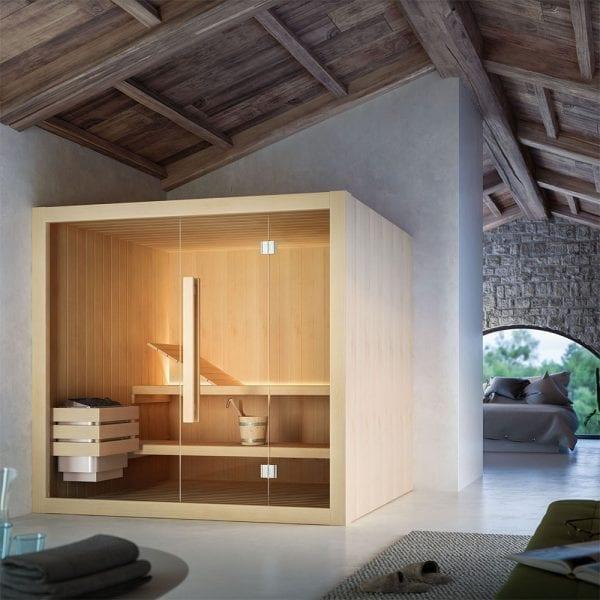 Finnische-Sauna-Tokio1