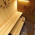 Malmö Sauna (Kopie)