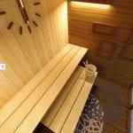 Malmö Sauna